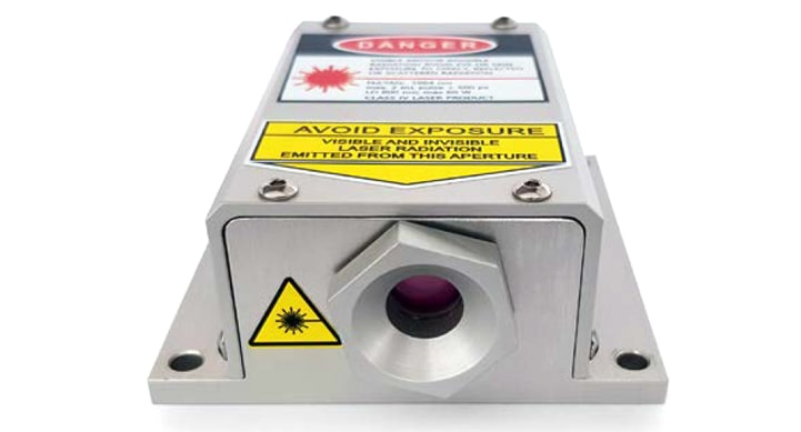 MPL1310FC - QS Lasers solutions for OEMs and Industry. qslasers.com PICOSECOND LASERS, Passively Q-switched, MPL1310-FC, MPL1510-FC, Actively Q-switched, LASER ELECTRONICS and Laser diode drivers, LDTC100A. Temperature controller with crystal oven, DCCO Series, SPECTROSCOPY SYSTEMS. Raman Microscopy systems, NS200 Series and News, About us.